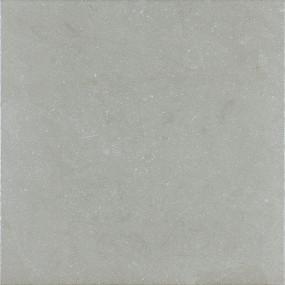 DEL CONCA Blue Quarry HFQ205 s9bq05r Terrassenplatte 60x60 matt