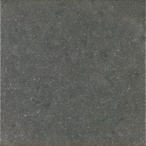 DEL CONCA Blue Quarry HFQ208 s9bq08 Terrassenplatte 60x60 matt