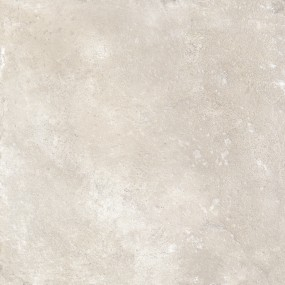 DEL CONCA Vignoni HVG210 s9vg10r Terrassenplatte 60x60 matt