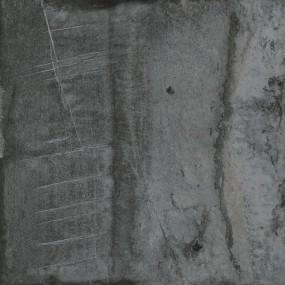 DEL CONCA Climb HCL208 sbcl08 Terrassenfliese 80x80 matt