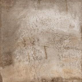 DEL CONCA Climb HCL209 sbcl09r Terrassenfliese 80x80 matt