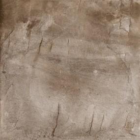 DEL CONCA Climb HCL209 sbcl09 Terrassenfliese 80x80 matt