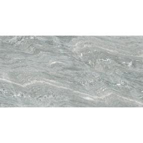 DEL CONCA Engadina HEG205 sceg05r Terrassenplatte 60x120 matt