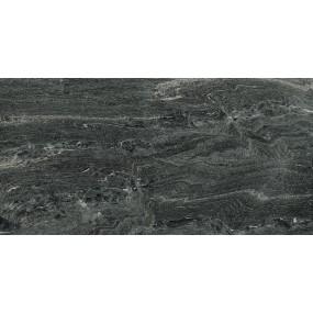 DEL CONCA Engadina HEG208 sceg08r Terrassenplatte 60x120 matt