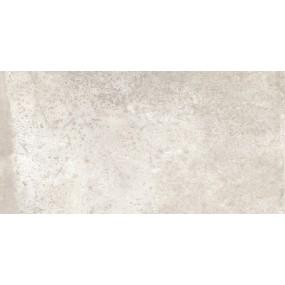 DEL CONCA Vignoni HVG210 sovg10r Terrassenplatte 40x80 matt