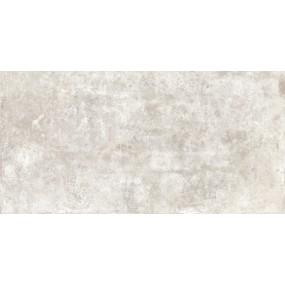 DEL CONCA Vignoni HVG210 sovg10 Terrassenplatte 40x80 matt