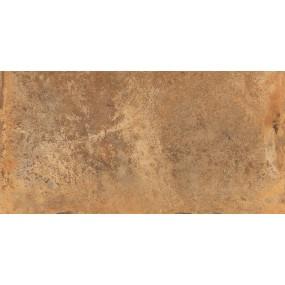 DEL CONCA Vignoni HVG211 sovg11r Terrassenplatte 40x80 matt