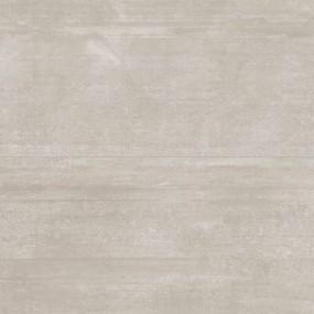 Flaviker Hangar Sand 80x80 Boden-/Wandfliese Matt FL-PF60000332