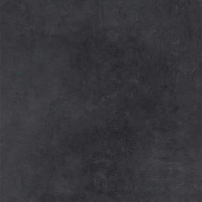 Cinque Palermo Terrassenplatte Schwarz 80 x80x2cm Matt