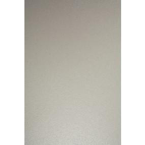 Tau Ceramica Essenziale Boden-/Wandfliese Silver 100x300 Naturale