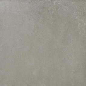 Flaviker Urban Concrete Smoke 80x80 Boden-/Wandfliese Matt FL-UC8022R