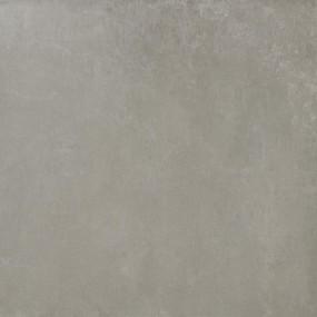 Flaviker Urban Concrete Smoke 60x60 Boden-/Wandfliese Matt FL-UC6022R