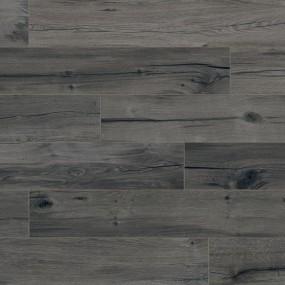 Flaviker Nordik Wood Smoked 26x200 Boden-/Wandfliese Matt FL-PF60003675