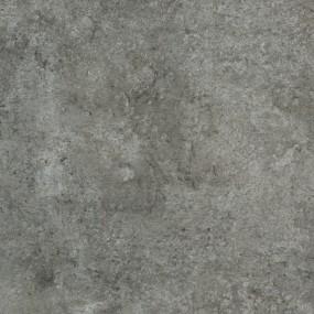 Unicom Starker DEBRIS SOOT RET. UNI-0008010 Boden-/Wandfliese 120x120 Matt