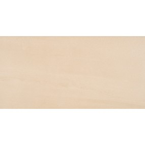 Todagres Atlas Beige TO-40026 Boden-/Wandfliese 30x60x0,75 Natural