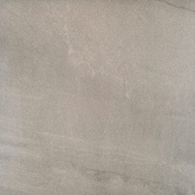 Todagres Atlas Gris TO-40063 Boden-/Wandfliese 60x60x0,75 Natural
