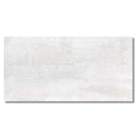 Tau Ceramica Corten Blanco 60x120 Boden/Wandfliese Matt