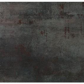 TAU Ceramica Metal Boden-/Wandfliese Titanium 60x60 Lappato