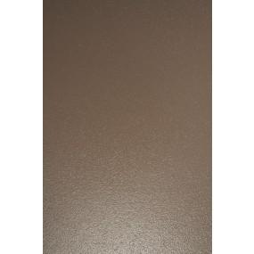 Tau Ceramica Essenziale Boden-/Wandfliese Umber 100x300 Naturale