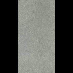 Keope Moov Grey 30x60 Boden-/Wandfliese Matt