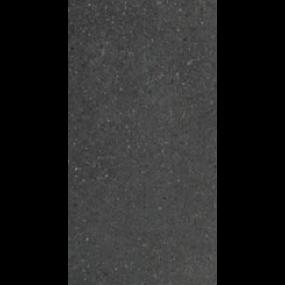 Keope Moov Anthracite 30x60 Boden-/Wandfliese Matt Grip