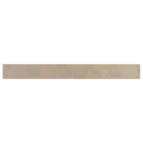 Keope MOOV BEIGE KE-Y822 Boden-/Wandfliese 6,4x60 Matt