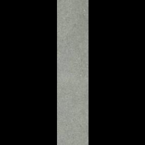 Keope Moov Grey 30x120 Boden-/Wandfliese Matt