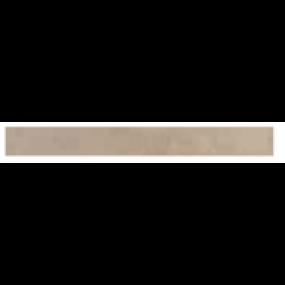 Keope Moov Beige 20x120 Boden-/Wandfliese Matt