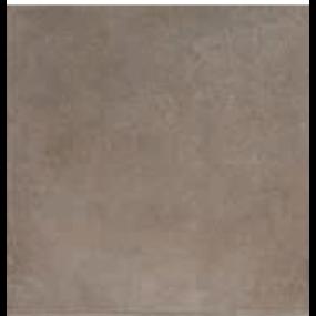 Keope Moov Moka 60x60 Boden-/Wandfliese Matt Grip R10