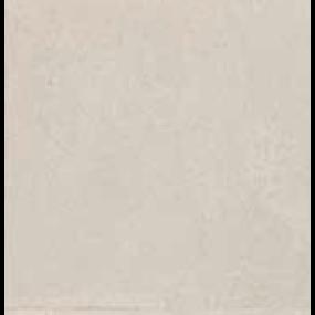Keope Moov Ivory 120x120 Boden-/Wandfliese Matt