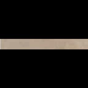 Keope Moov Beige 15x60 Boden-/Wandfliese Matt