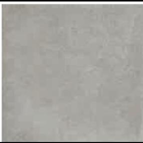 Keope Moov Grey 45x45 Boden-/Wandfliese Matt