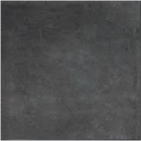 Keope Moov Anthracite 120x120 Boden-/Wandfliese Matt