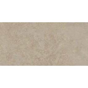 Cinque Limestone Beige 60x120 Boden-/Wandfliese Matt