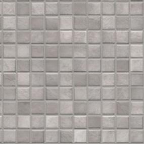 Jasba TRACES Mosaik Lavagrau-Mix 40155H R10/B