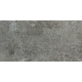 Unicom Starker DEBRIS SOOT RET. UNI-0007994 Boden-/Wandfliese 30x60 Matt