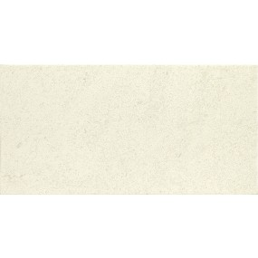 DEL CONCA Lipiza VS18 DELn-40vs18 Bianco 20x40 matt