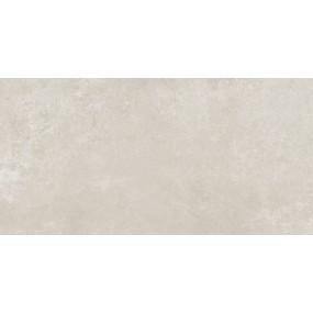 Villeroy und Boch Atlanta alabaster white 2730 AL10 0 Bodenfliese 60x120 matt
