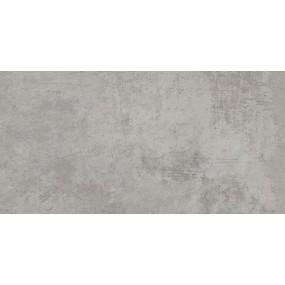 Villeroy und Boch Atlanta concrete grey 2394 AL60 0 Bodenfliese 30x60 matt