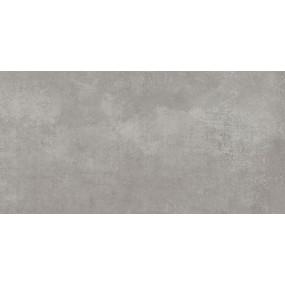Villeroy und Boch Atlanta concrete grey 2730 AL60 0 Bodenfliese 60x120 matt