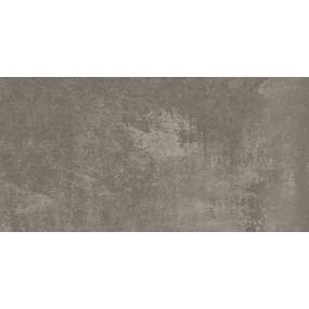 Villeroy und Boch Atlanta dark coffee 2394 AL80 0 Boden-/Wandfliese 30x60 matt