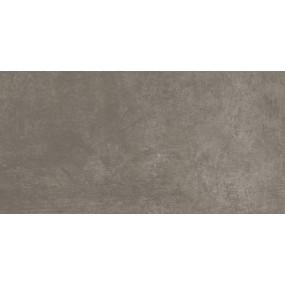 Villeroy und Boch Atlanta dark coffee 2730 AL80 0 Bodenfliese 60x120 matt