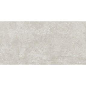 Villeroy und Boch Atlanta foggy grey 2394 AL40 0 Bodenfliese 30x60 matt