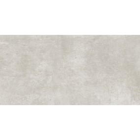 Villeroy und Boch Atlanta foggy grey 2730 AL40 0 Bodenfliese 60x120 matt
