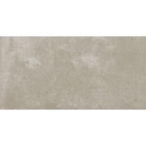 Villeroy und Boch Atlanta sandy grey 2730 AL70 0 Bodenfliese 60x120 matt