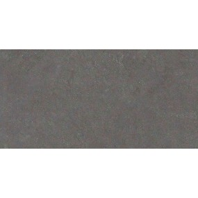 Villeroy und Boch Back Home anthracite 2085 BT90 0 Boden-/Wandfliese 30x60 matt