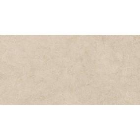 Villeroy und Boch Back Home beige 2085 BT20 0 Boden-/Wandfliese 30x60 matt