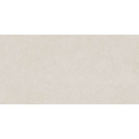 Villeroy und Boch Back Home natural white 2085 BT10 0 Bodenfliese 30x60 matt