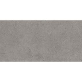 Villeroy und Boch Back Home stone grey 2085 BT60 0 Boden-/Wandfliese 30x60 matt