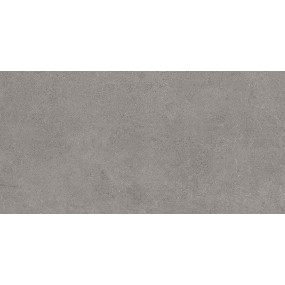 Villeroy und Boch Back Home stone grey 2085 BT60 0 Bodenfliese 30x60 matt